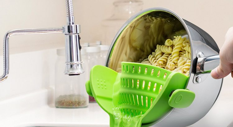 10 Kitchen Gadgets That Will Make Your Life Much Easier - Tips and Coffee - tipsandcoffee.com