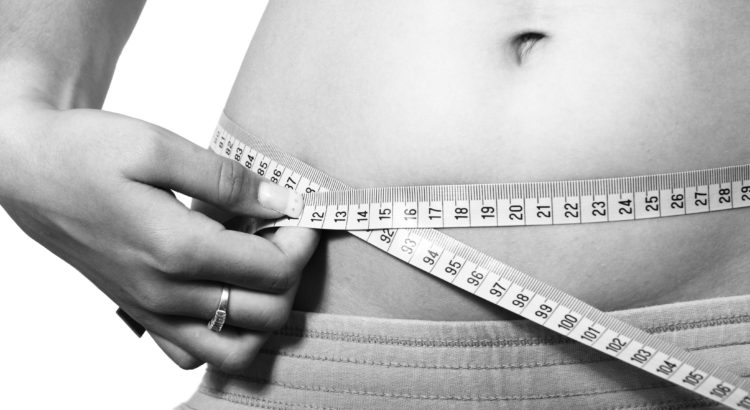 5 Ways To Lose Weight Without Exercise