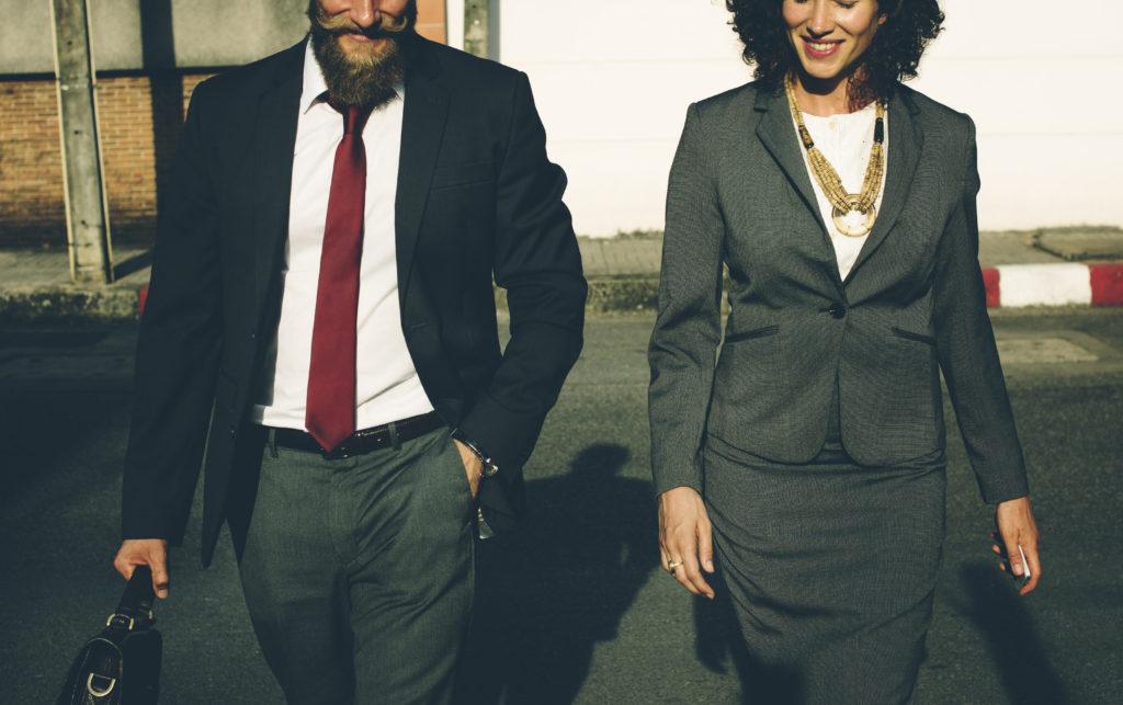 Top 12 Ways To Impress Your Boss